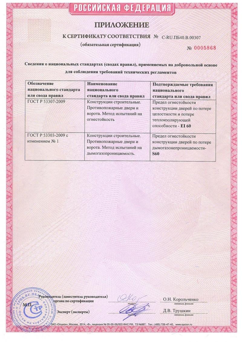 Sertifikat Sidoorov DSPD EIS 60_Stranitsa_2_800x1131