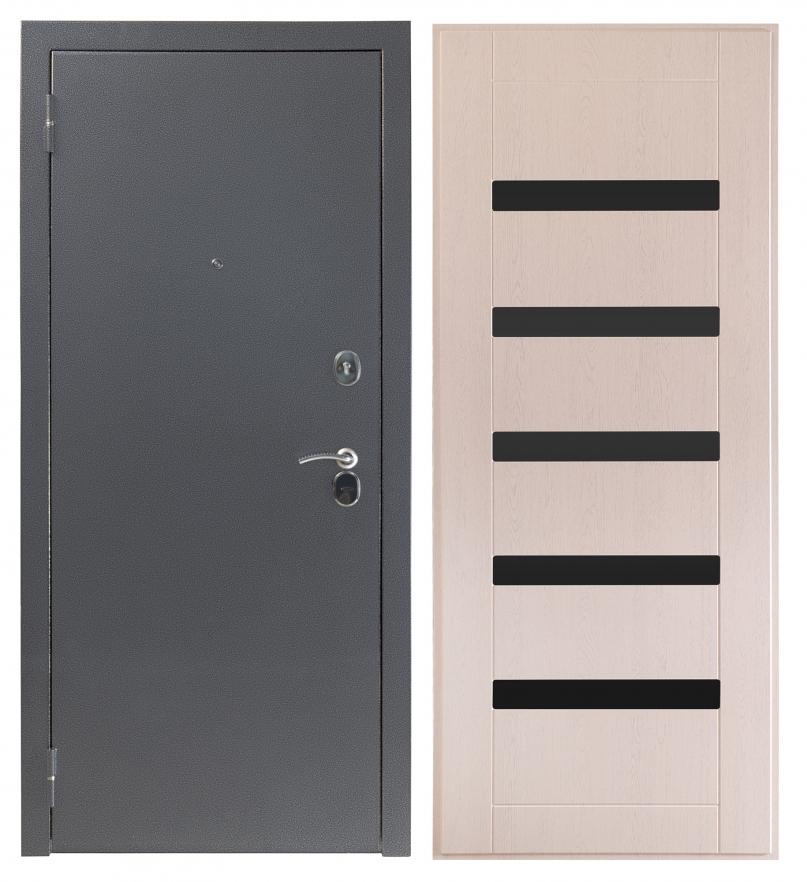 kristov S80 3k-bel dub-serebro_807x882