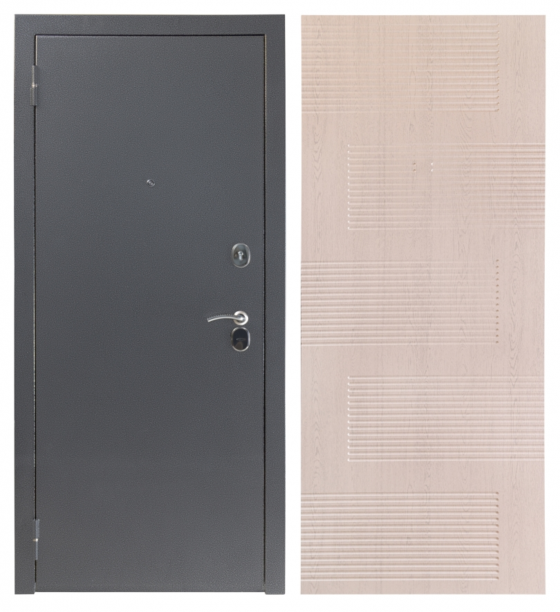 sparta S80 3k-bel-dub-serebro_810x885