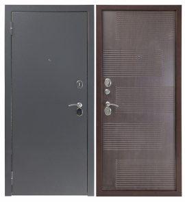 sparta S80 3k-venge-serebro_810x885