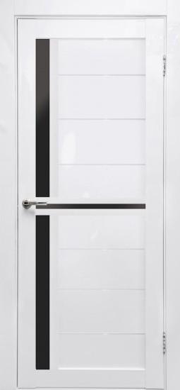 mediana-white-bglass-500x5501